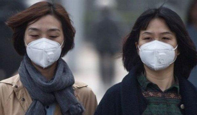 ВОЗ признала, что новый коронавирус — это ЧС международного значения