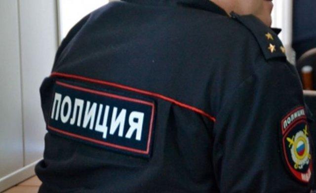 Проститутка в Подмосковье ударила ножом полицейского, который ее заказал