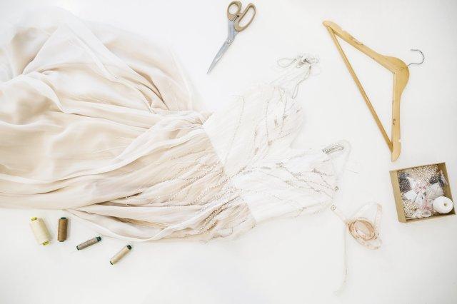 12 крупнейших трендов моды весна-лето 2020