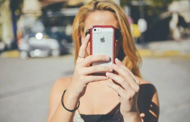 В Китае больше некому собирать популярные iPhone