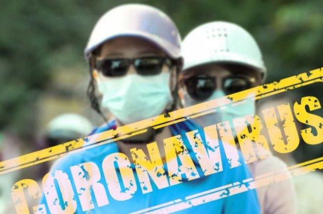 Иммунитет россиян предлагают проверить на противостояние коронавирусу