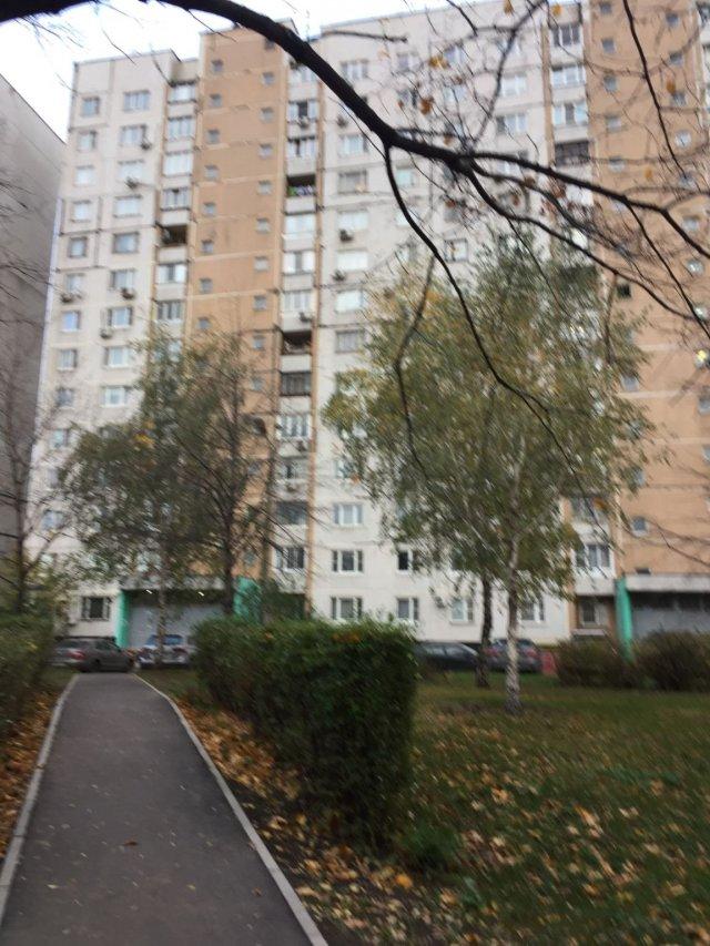 Хотите увидеть, как выглядит самая маленькая квартира России?