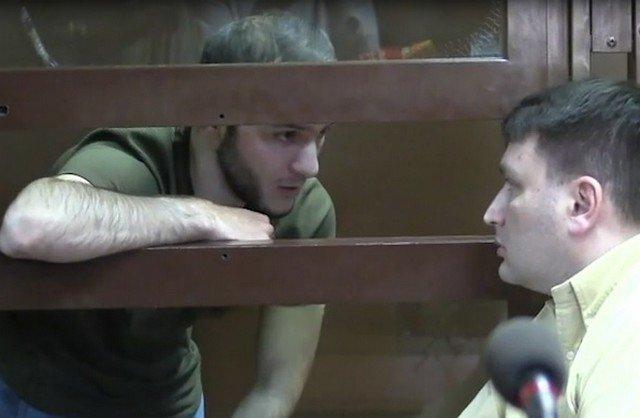 Московскому пранкеру Каромату Джаборову пришлось объясняться за розыгрыш с коронавирусом в метро