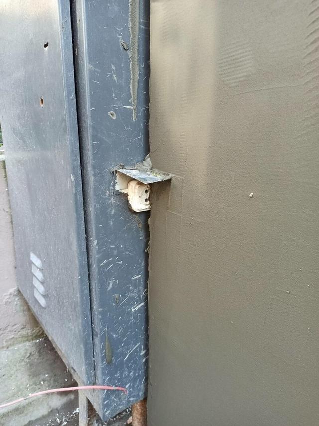 Работы горе-строителей, которых нельзя подпускать к ремонту