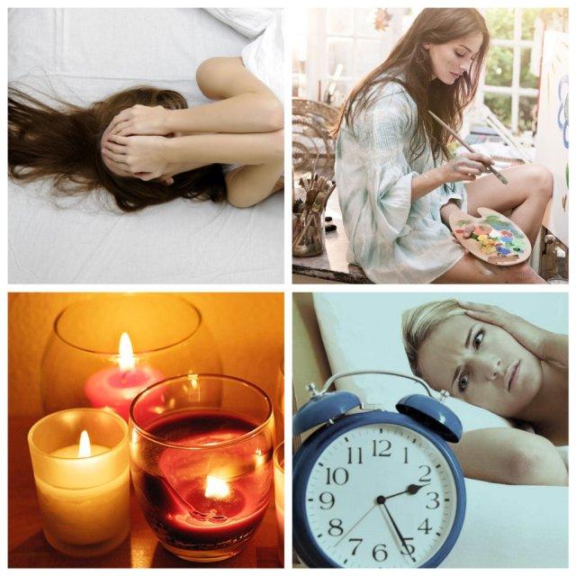 Лайфхаки для здорового сна (7 фото)