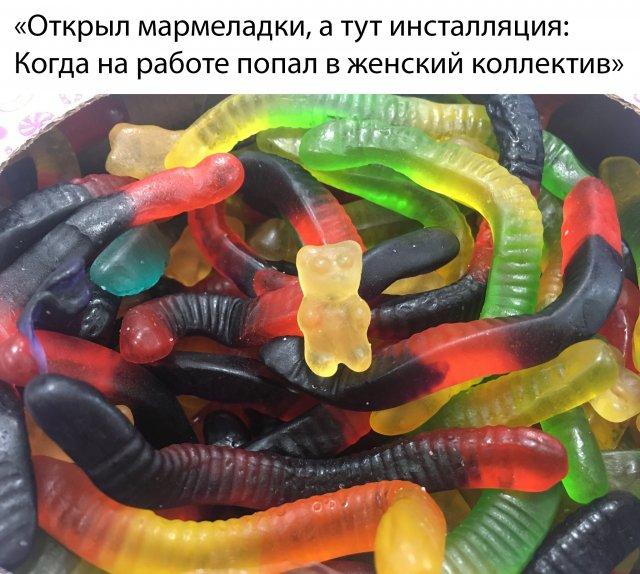 189108_29_trinixy_ru.jpg