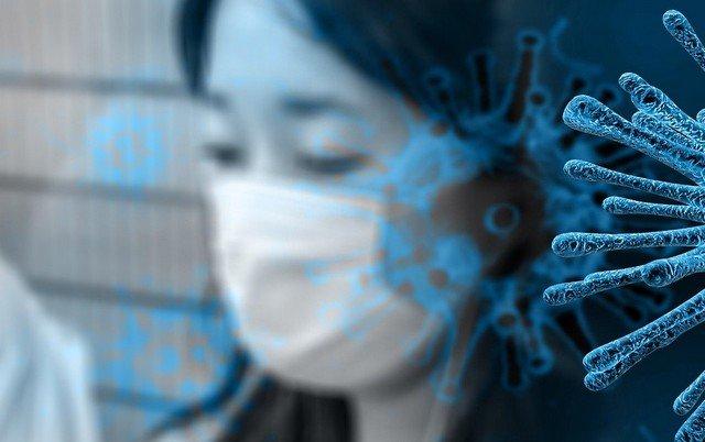 В Сан-Франциско ввели режим ЧС из-за угрозы коронавируса