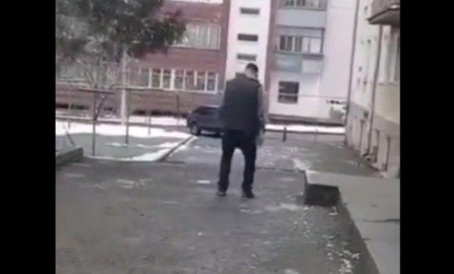 """""""Коронавирус"""" в Ессентуках"""