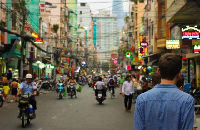 Таиланд ужесточил въезд для россиян и граждан еще 17 стран