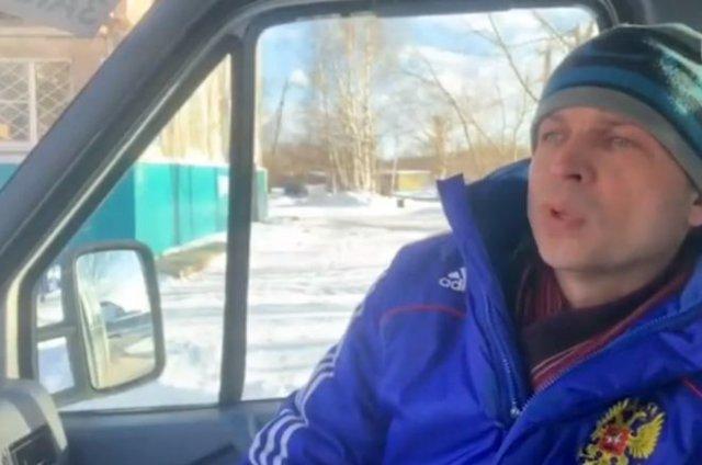 В Екатеринбурге мужчина после разрыва выдвинул своей бывшей огромный счет за очень странные вещи