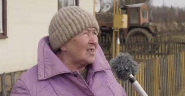 Белорусские пенсионеры остались без европейского отдыха, но с устрицами