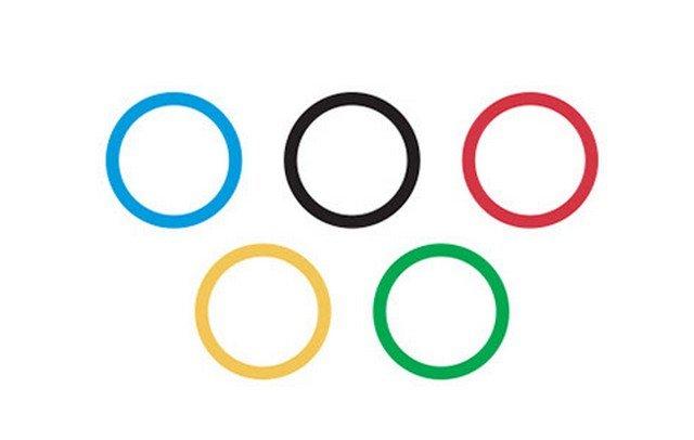 Логотипы мировых компаний в период коронавируса