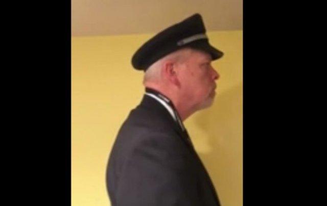 Чем занимаются пилоты на карантине
