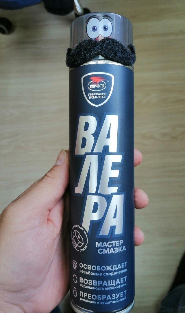 """Настоящие """"гении"""" маркетинга"""