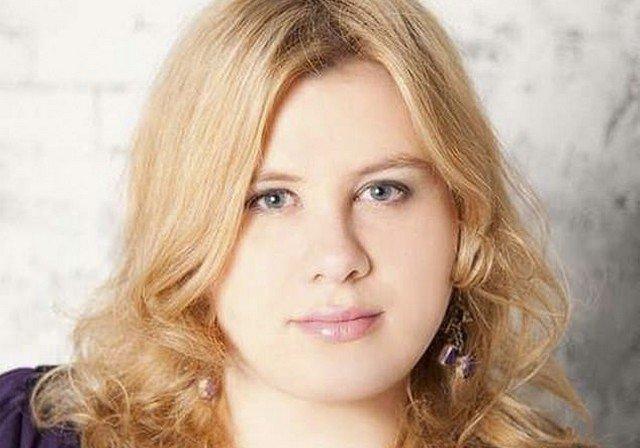 «Я верю, что это просто ОРВИ, если что»: в Перми умерла журналистка Анастасия Петрова – у нее был ко