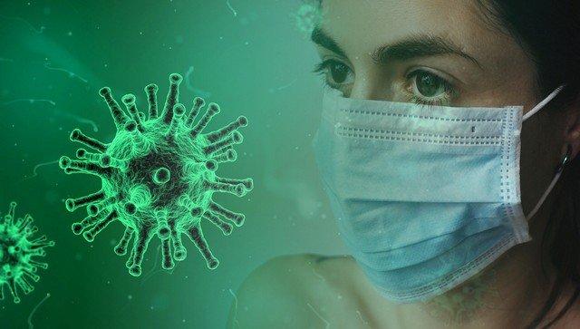 Мифы о том, как не заразиться коронавирусом