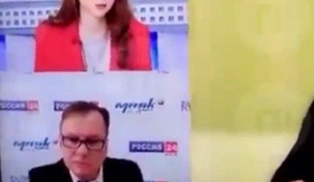Губернатор Курской области «потерялся», когда его спросили, чем жителям платить за ЖКУ