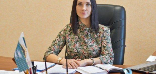 Что забыл мэр Южно-Курильска Вячеслав Власенко между ног у своей заместительницы?
