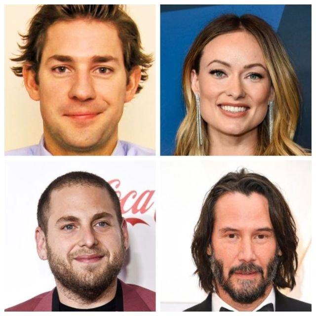 Популярные актеры, которые оказались талантливыми режиссерами (9 фото)