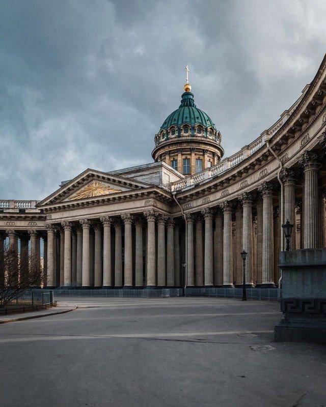 Екатеринбург, Краснодар и Москва: как опустела Россия