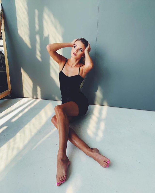 Валентина косолапова волгоград фото