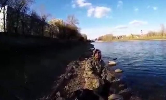 На заметку рыбакам: что отвечать полицейским, если нарушили карантин и отправились на рыбалку?