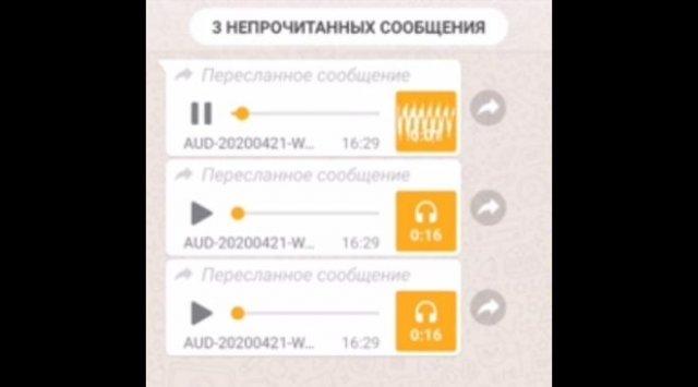 Фейк или нет? Сотрудница полиции из Новосибирска требует от подчиненных выполнять план