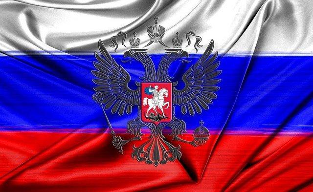 На чем россияне планируют экономить в ближайшие полгода