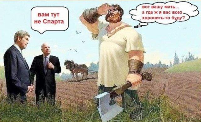 Россияне отреагировали на слова Владимира Путина о Спарте и продлении нерабочих дней