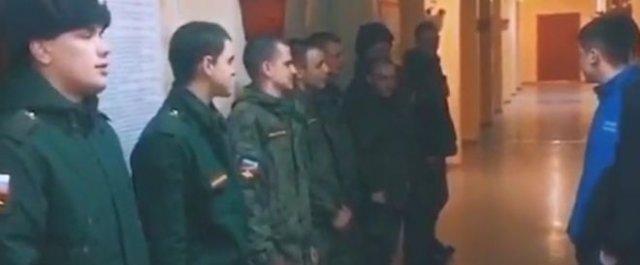 «Служу Ичкерии»: Кадырова просят обратить внимание на ролик, появившийся в социальных сетях