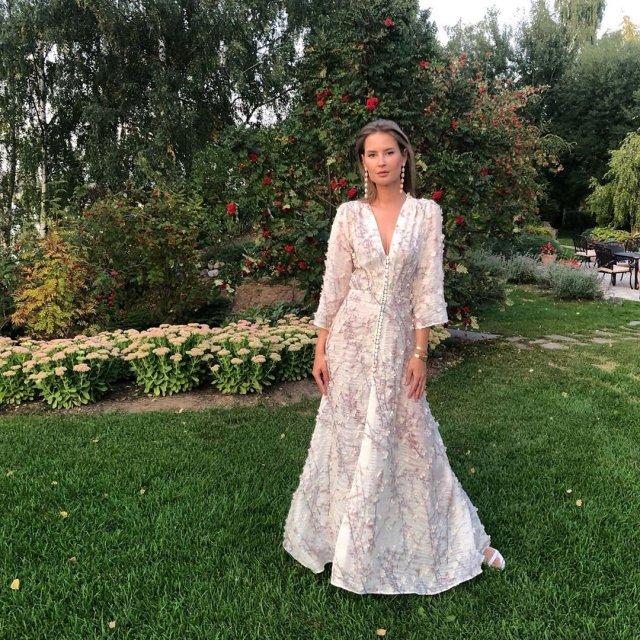 Эмин Агаларов разводится с Аленой Гавриловой