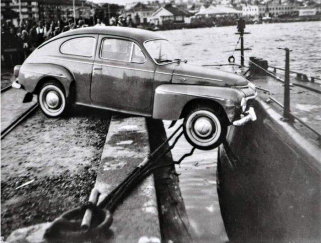 194443_14_trinixy_ru.jpeg