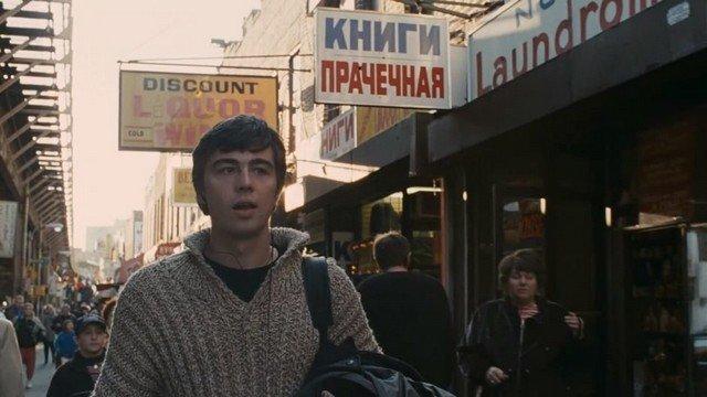 Каково жить на Брайтон Бич – самом русском месте в Америке