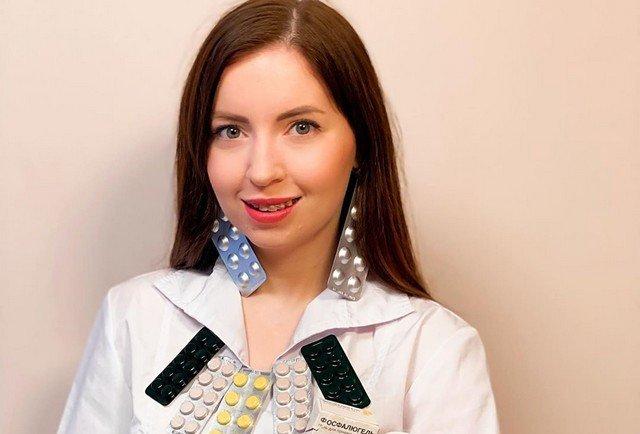 Безутешная вдова: как живет «королева сухого льда» Екатерина Диденко после смерти мужа