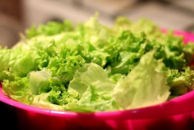 Факты о еде и готовке, которым мы верим - а зря