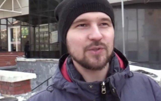 Коротко про Терешкову, обнуление сроков Путина и космос