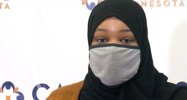 Мусульманка подает в суд на Starbucks из-за того, что на ее стакане бариста написал «ИГИЛ*»