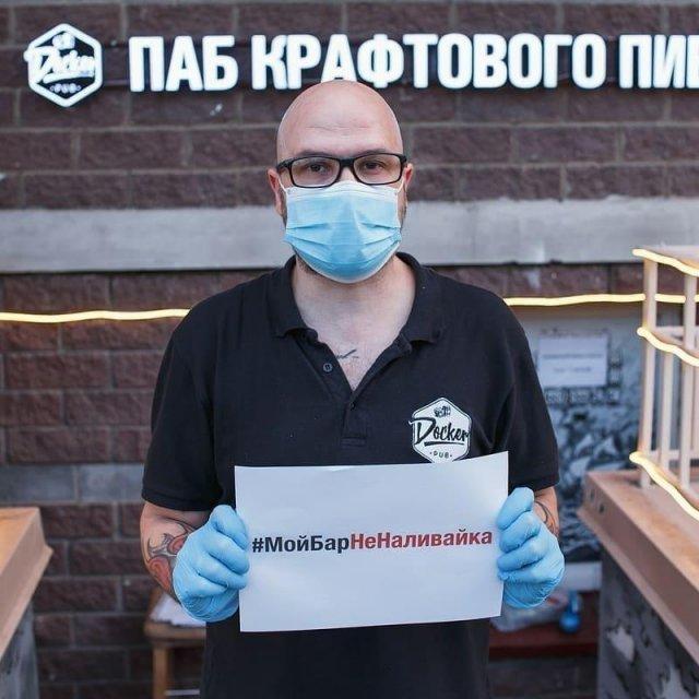 Драма в Северной столице: у Петербурга хотят отнять звание самого питейного города России