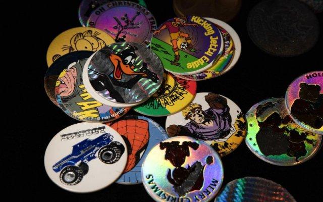 Игрушки из 90-х, о которых мечтали все дети