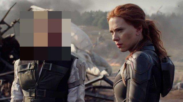 Флоренс Пью заменит Скарлетт Йоханссон в киновселенной Marvel