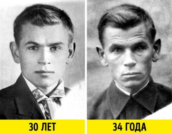 Художник Евгений Кобытев