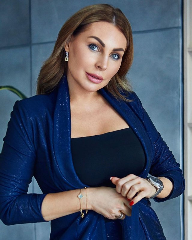 Наталья Бочкарева рассказала, кто подставил ее в скандале с наркотиками