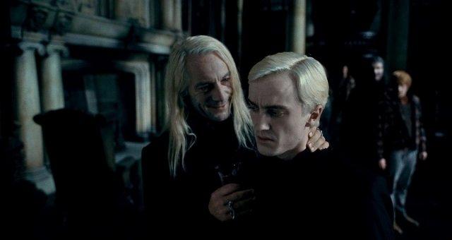 Гарри Поттеру - 40 лет! Мальчик, который выжил и стал популярным