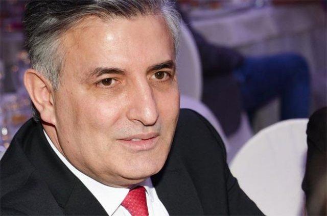 Адвокат Михаила Ефремова Эльман Пашаев заявил, что у него есть доказательства фальсификации улик