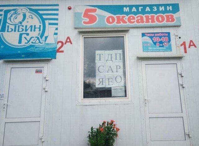 198620_5_trinixy_ru.jpg