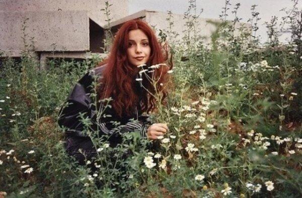 Ольга Орлова, 1997 год
