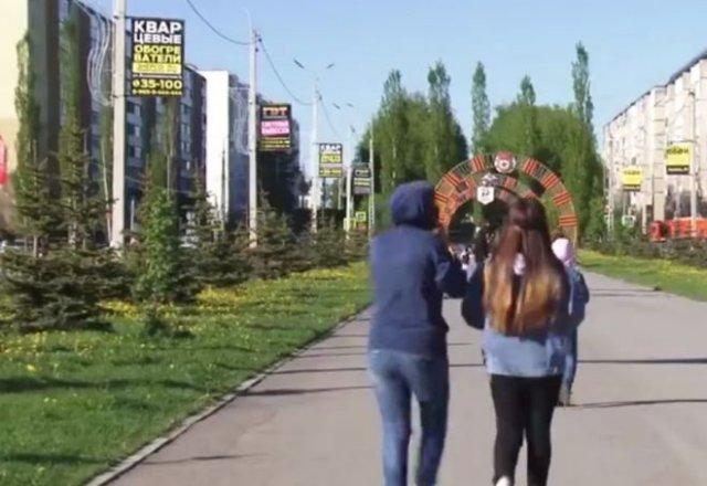 Башкирская чиновница заявила, что люди отказываются от работы из-за большого денежного пособия