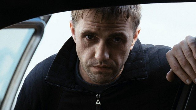 """Владимир Вдовиченков - звезда """"Бригады"""" и """"Бумера"""", который пересмотрел отношение к жизни"""