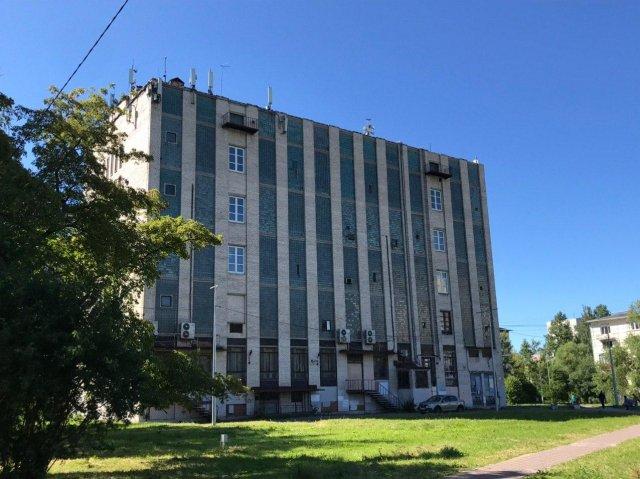 Архитектура России: красивая, интересная и увядающая