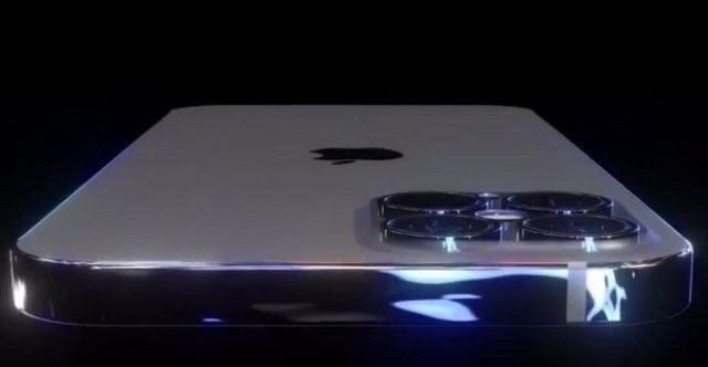 Пожалуй, самая честная реклама iPhone